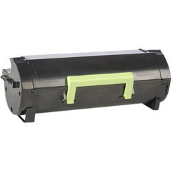 Lexmark Unison 500XA Toner Cartridge - Black