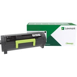 Lexmark Unison 501 Black Toner Cartridge|https://ak1.ostkcdn.com/images/products/etilize/images/250/1023623225.jpg?impolicy=medium