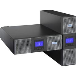 Eaton 9PX6K 6kVA 3U UPS