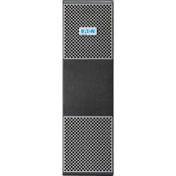Eaton 5/6 kVA EBM