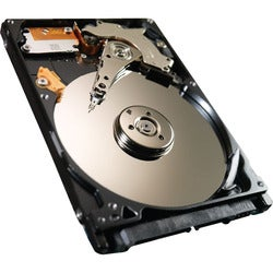 "IMS SPARE - Seagate-IMSourcing Momentus XT ST95005620AS 500 GB 2.5"" I"
