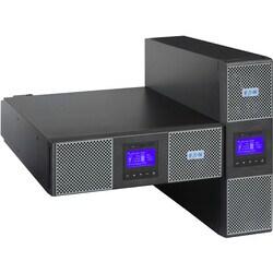 Eaton 9PX6K 6kVA UPS