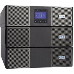 Eaton 9PX 11kVA Tower/Rack Mountable UPS