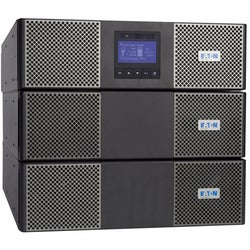 Eaton 9PX 11kVA Tower/Rack Mountable UPS
