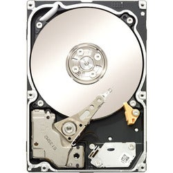 IMS SPARE - Seagate-IMSourcing Constellation ES ST31000524NS 1 TB 3.5