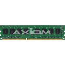 Axiom 2GB DDR3-1600 ECC UDIMM for HP Gen 8 - 669320-B21, 684033-001,