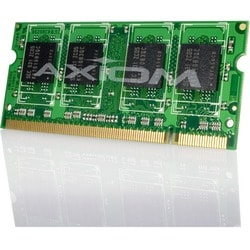 4GB DDR2-800 SODIMM TAA Compliant