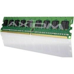 4GB DDR2-800 ECC UDIMM Kit (2 x 2GB) TAA Compliant