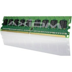 2GB DDR2-800 ECC UDIMM TAA Compliant