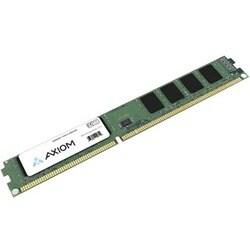 4GB Low Power DDR3-1066 ECC RDIMM TAA Compliant