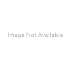8GB DDR3-1600 SODIMM TAA Compliant