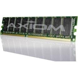 2GB DDR-333 UDIMM Kit (2 x 1GB) TAA Compliant