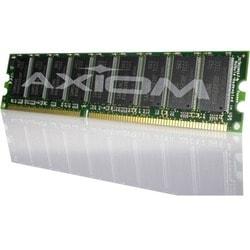 2GB DDR-266 UDIMM Kit (2 x 1GB) TAA Compliant