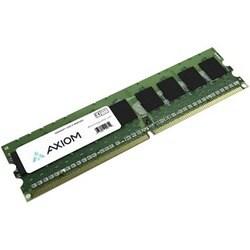 1GB DDR2-800 ECC UDIMM TAA Compliant