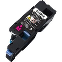 Dell Magenta Toner Cartridge