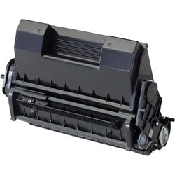 Oki Original Toner Cartridge