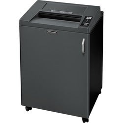 Fellowes Fortishred 3850C Cross-Cut Shredder