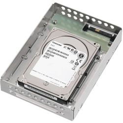 "Toshiba AL13SE AL13SEB300 300 GB 2.5"" Internal Hard Drive"