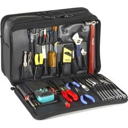 Black Box LAN Tool Kit