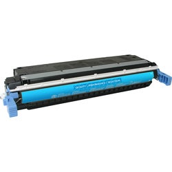 West Point Remanufactured Toner Cartridge - Alternative for HP (C9731
