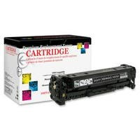 West Point Remanufactured Toner Cartridge - Alternative for HP 304A (