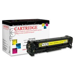 West Point Products Remanufactured Toner Cartridge Alternative For HP