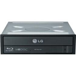 LG BH16NS40 Blu-ray Writer
