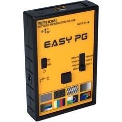 QVS EZ HDMI Portable Pattern Generator https://ak1.ostkcdn.com/images/products/etilize/images/250/1024193103.jpg?impolicy=medium