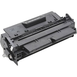 eReplacements Remanufactured Toner for Canon LaserCLASS 710, 720i, 73