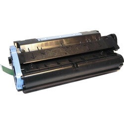 eReplacements Toner Cartridge - Alternative for Canon (0264B001AA, 02
