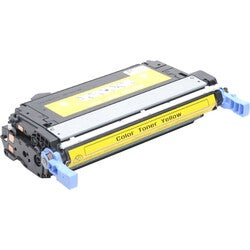 eReplacements Toner Cartridge - Alternative for HP (Q5952A) - Yellow