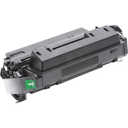 eReplacements Toner Cartridge - Alternative for HP (Q2610A) - Black