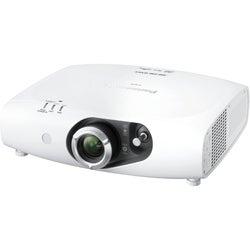 Panasonic PT-RW330U DLP Projector - 720p - HDTV - 16:10