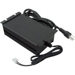 Digi AC Adapter