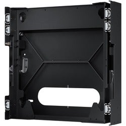 Samsung WMN-22UDPD Wall Mount for Flat Panel Display