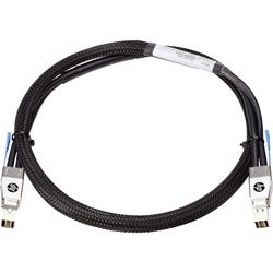 HP 2920 1m Stacking Cable