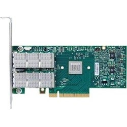 Lenovo Mellanox ConnectX-3 FDR VPI IB/E Adapter for Lenovo System x