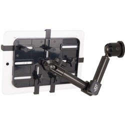 The Joy Factory Unite MNU102 Mounting Arm for iPad, Tablet PC