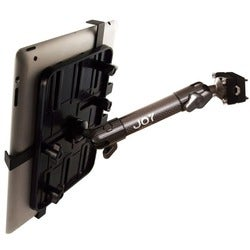 The Joy Factory Unite MNU105 Mounting Arm for Tablet PC, iPad