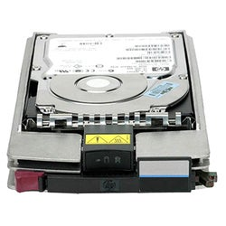 HP-IMSourcing IMS SPARE StorageWorks 450 GB SAN Hard Drive