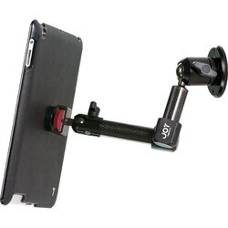 The Joy Factory Tournez MMU104 Wall Mount for iPad, Tablet PC