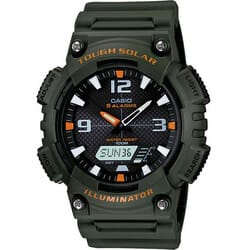 Casio AQS810W-3AV Wrist Watch|https://ak1.ostkcdn.com/images/products/etilize/images/250/1024407865.jpg?impolicy=medium