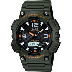 Casio Wrist Watch