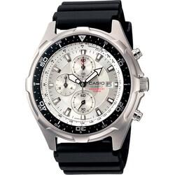 Casio AMW330-7AV Wrist Watch