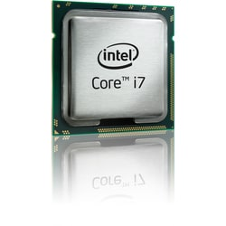 Intel Core i7 i7-4770S Quad-core (4 Core) 3.10 GHz Processor - Socket