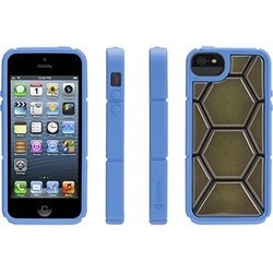 Griffin TMNT Blue iPhone 5s Skin