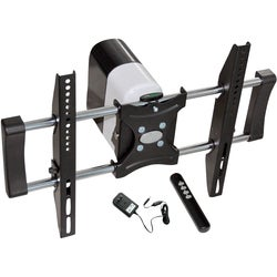 PyleHome PETW103 Wall Mount for Flat Panel Display