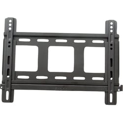 PyleHome PSW578UT Wall Mount for Flat Panel Display