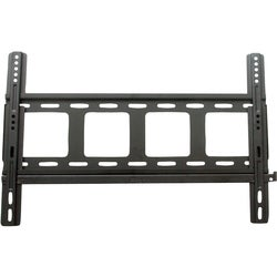 PyleHome PSW588UT Wall Mount for Flat Panel Display