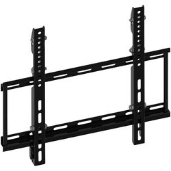 PyleHome PXPT201 Wall Mount for Flat Panel Display